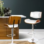 Bar Stools & Chairs