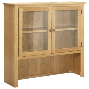 China Cabinets & Hutches