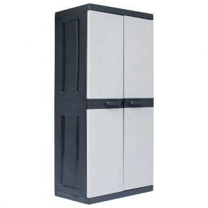 StorageCabinets&Lockers